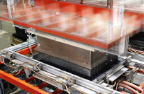 Heat Thermoforming