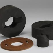 3-D CNC Cutting
