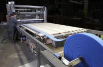 Heat Sealing/Bonding