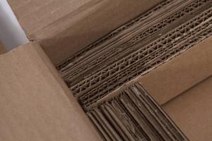 Corrugated2_0041