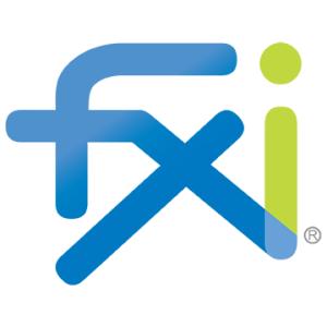 Foamex-Logo