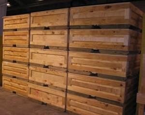 crate_2