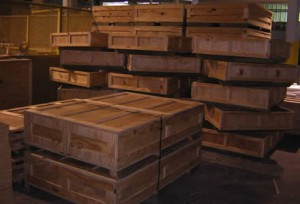 crate_3