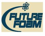 FutureFoam_Logo