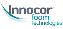 Innocor_logo