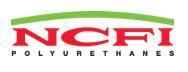 NCFI_logo