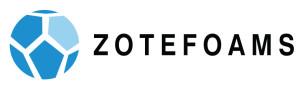 ZoteFoams_logo
