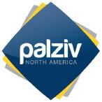 palziva_logo