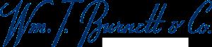 wmt-burnett-logo-hires